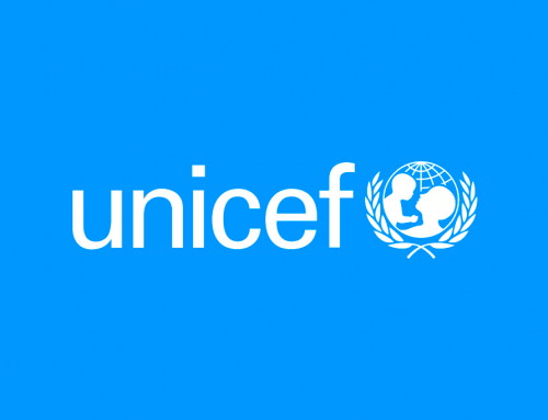 Interview with UNICEF Spain